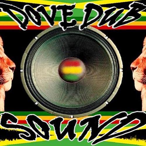 Dove Dub Sound - Dove Dub Sound