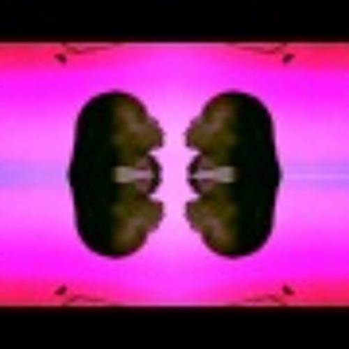 Wangu ft. Tony Allen & OG Spiritual Godess