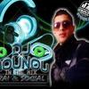 Remix - Groupe Costa Sérénà - Ya Lebhar Ya Roban - Remix By Dj NOuNOu 2012