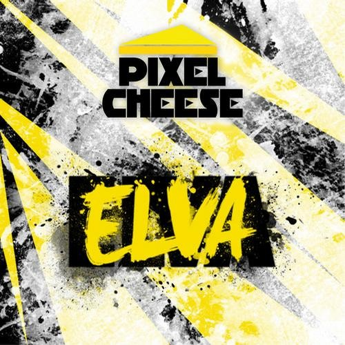 Pixel Cheese - Elva (Original Mix) OUT NOW
