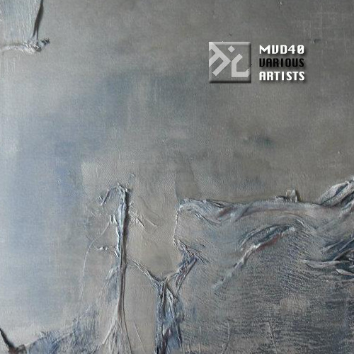 MVD40 Nina Soul - Fin no conocido