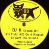 DJ K  – Flyin' (FFF VIP)