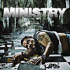 MINISTRY - Double Tap (2012)