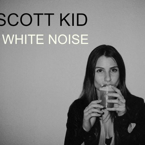 SCOTT KID - LIFETIME FOR LOVE