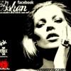 Bass Makes That Bitch Cum: Vol.2 by Bshan #PORNSTEP EXCLUSIVE [LMTD FREE DL]