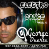 Set Top The Music ' 12 - Dj George Duarte