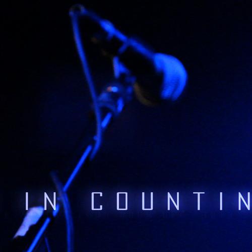 Beat The Devil (live @ The Elbo Room Dec. 30th 2011)