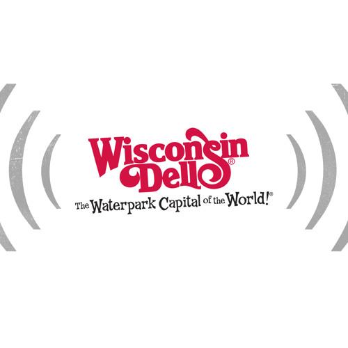 "Wisconsin Dells - ""Scarecrow"""