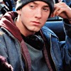 Eminem-If I Die Young