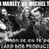 Bob Marley vs Michel Telò - Ai woman se eu te pego (Bastard Bob mashup)