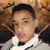 Mouhcine Yassir - 7abibi ya ghali jadid ( live )