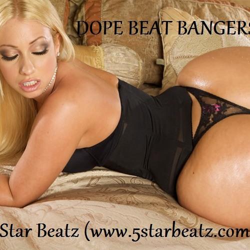 ***New*** Gotta' Make It (HOT BEAT) Listen & Purchase Beats @ www.5starbeatz.com