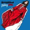 Breakbot feat. Ruckazoid - Fantasy (Big Thomas Quick Demo)