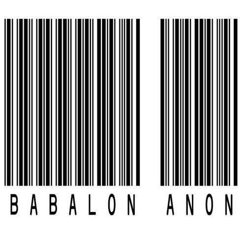 Babalon Anon - Maybe
