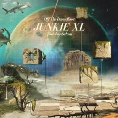 Junkie XL - Off The Dancefloor (Deniz Koyu Remix) PREVIEW