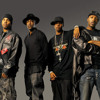 Download Jagged Edge - 'Walked Outta Heaven' (Level^Up Remix) Mp3