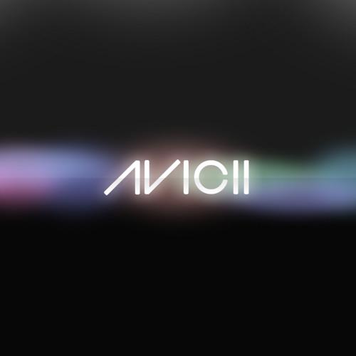 Avicii Ft. TN4T - Sun Is Rising (Official Song)