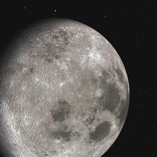 reminiscence & the moon