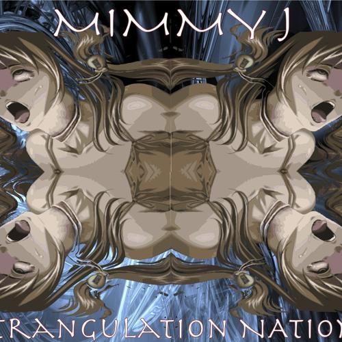 Strangulation Nation