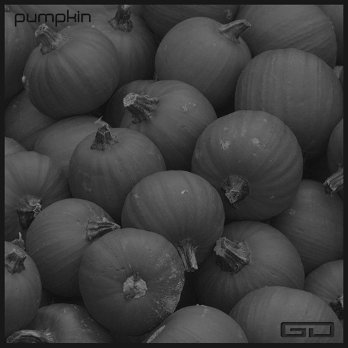 The Badgers - Pumpkin EP Preview | Out Now