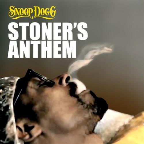 Snoop Dogg - Stoners Anthem