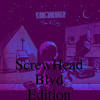 Big Krit - Temptation (4eva N A Day) ScrewHeadBlvd Edition