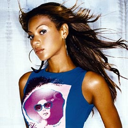 Beyonce - End of time (Billy Grayson Remix)