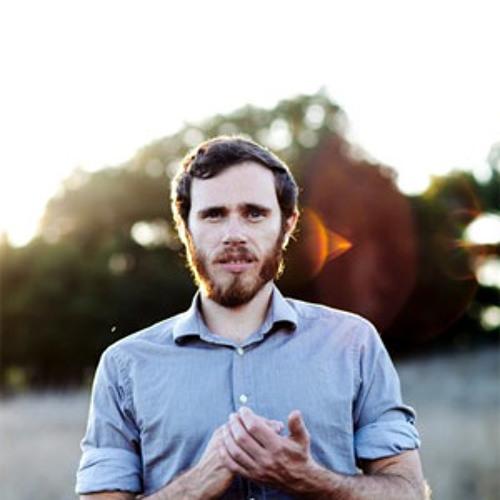 James Vincent McMorrow - If I Had A Boat (Live at the Paradiso)