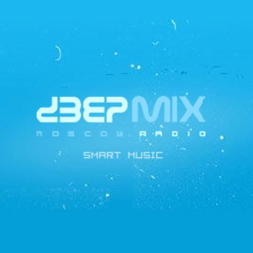 Deepmix Moscow Radio