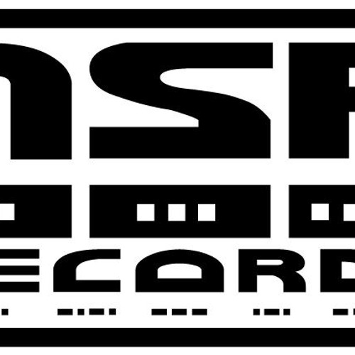 Rusty - Brickdance (d-t3ch's Native Blend Remix) NOT SO FAST RECORDS - 192KB SNIPPET