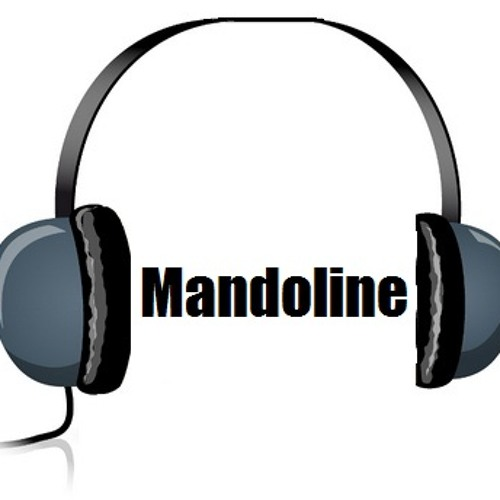 Mandoline (Original Mix)