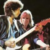 """Maggie's Farm"" - Bob Dylan (Live 1985 Farm Aid)"