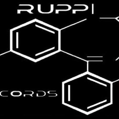 Projekt Ruppi-records