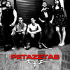 Petazetas - Big Girls don´t Cry