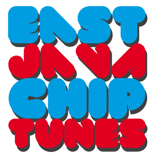 East Java Chiptunes
