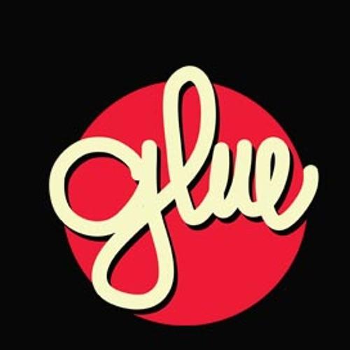 gluepreview