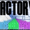 The Factory New Years 2012 LIVE**FREE MIX DOWNLOAD / 320 kbps**