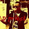 D priest-Imela
