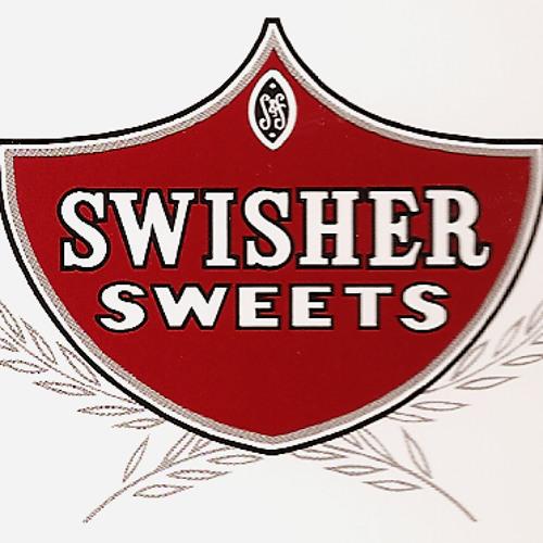 Split the Swisher-Instrumental☆█▬█ █ ▀█▀ ☆ GET Before bought !