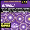 DJ AD - Diwali Riddim Mix