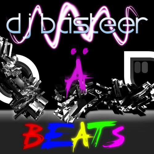 We Need a Beat (Ä Beat´s EP)