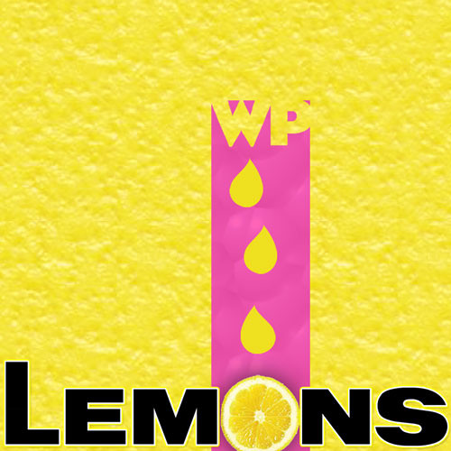 01 LEMONS