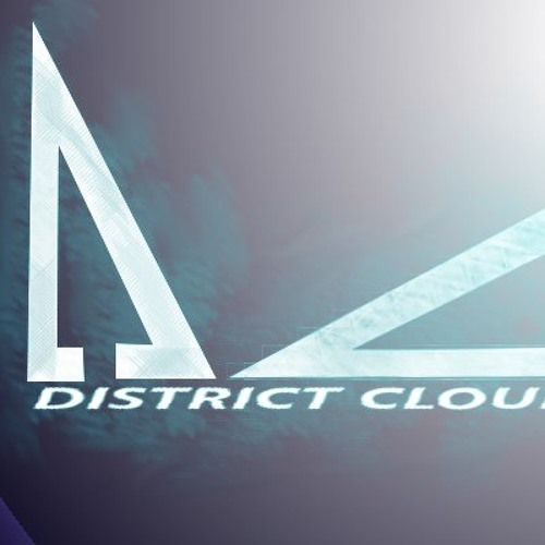 DistrictCloud -  Gunna Pull The Trigga