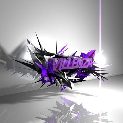 Villenza - Hope [Original Mix]  Ft.NyTe
