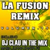 Inevitable - Angela Leiva (con simon de los wachiturros) - Dj Cl@u [in the mix]® - [Lfr Volº11]©²º¹²