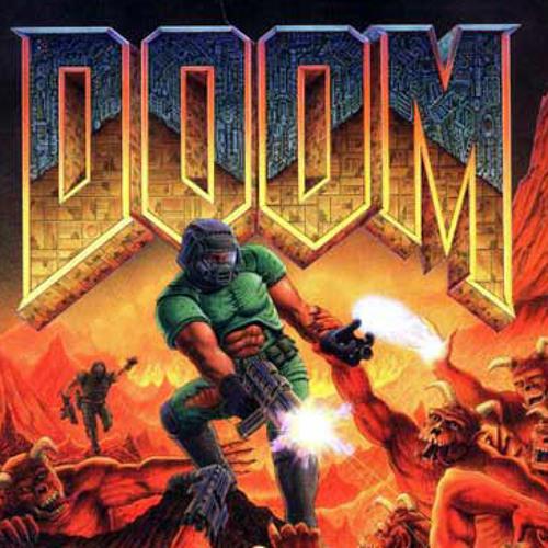 Doom lvl 5