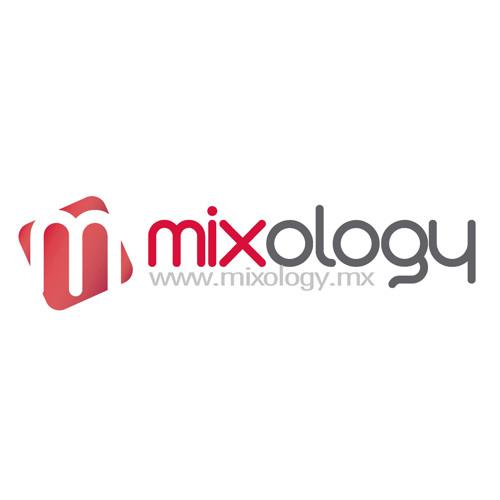 Darin Epsilon - Guest Set for Mixology.mx [Mar 2012]