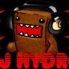 DJ HYDRO