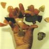 Derek Bailey - Solo Guitar Volume 2 - (Three  05)
