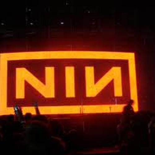 Nine Inch Nails - Chill Mix / Remix